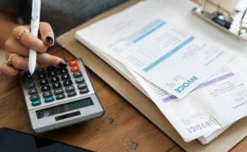 refinansiering boliglån